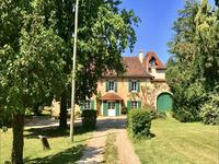 French property for sale in THIVIERS, Dordogne - €678,000 - photo 2