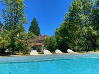 French property for sale in THIVIERS, Dordogne - €678,000 - photo 3