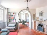 French property for sale in THIVIERS, Dordogne - €678,000 - photo 6