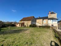French property for sale in HAUTEFORT, Dordogne - €88,000 - photo 3
