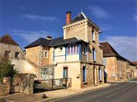 French property for sale in HAUTEFORT, Dordogne - €88,000 - photo 5