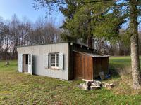 French property for sale in SARLANDE, Dordogne - €41,500 - photo 4