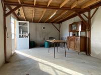 French property for sale in SARLANDE, Dordogne - €41,500 - photo 7