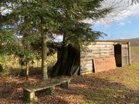 French property for sale in SARLANDE, Dordogne - €41,500 - photo 9