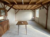 French property for sale in SARLANDE, Dordogne - €41,500 - photo 6
