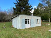 French property for sale in SARLANDE, Dordogne - €41,500 - photo 5