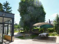 French property for sale in MONTRICHARD, Loir et Cher - €598,900 - photo 3