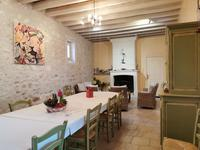 French property for sale in MONTRICHARD, Loir et Cher - €598,900 - photo 4