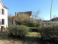French property for sale in BEAUREGARD DE TERRASSON, Dordogne - €129,800 - photo 8