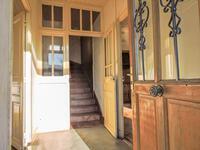 French property for sale in BEAUREGARD DE TERRASSON, Dordogne - €129,800 - photo 2