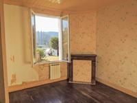 French property for sale in BEAUREGARD DE TERRASSON, Dordogne - €129,800 - photo 3