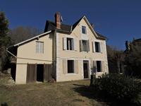 French property for sale in BEAUREGARD DE TERRASSON, Dordogne - €129,800 - photo 10