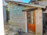 French property for sale in BEAUREGARD DE TERRASSON, Dordogne - €129,800 - photo 9