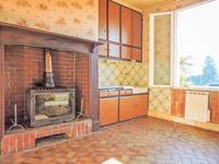 French property for sale in BEAUREGARD DE TERRASSON, Dordogne - €129,800 - photo 4