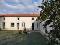 French property, houses and homes for sale inST MARTIN DES NOYERSVendee Pays_de_la_Loire