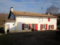 French property, houses and homes for sale inCHATILLONVienne Poitou_Charentes
