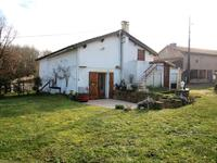 French property for sale in CHATILLON, Vienne - €82,500 - photo 2