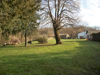 French property for sale in CHATILLON, Vienne - €82,500 - photo 4