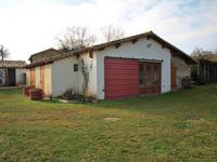French property for sale in CHATILLON, Vienne - €82,500 - photo 3