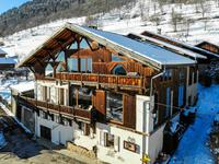 French property for sale in LA LECHERE, Savoie - €1,650,000 - photo 1