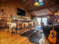 French property for sale in LA LECHERE, Savoie - €1,650,000 - photo 4