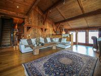 French property for sale in LA LECHERE, Savoie - €1,650,000 - photo 5