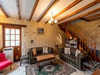 French property for sale in MIGRON, Charente Maritime - €249,950 - photo 8