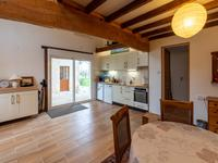French property for sale in MIGRON, Charente Maritime - €249,950 - photo 10