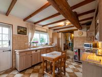 French property for sale in MIGRON, Charente Maritime - €249,950 - photo 5