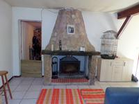 French property for sale in LACS, Indre - €71,600 - photo 6