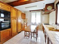 French property for sale in LIMALONGES, Deux Sevres - €205,200 - photo 3