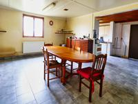 French property for sale in LIMALONGES, Deux Sevres - €205,200 - photo 4