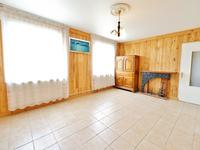 French property for sale in LIMALONGES, Deux Sevres - €205,200 - photo 5