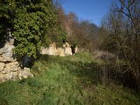 French property for sale in CINQ MARS LA PILE, Indre et Loire - €305,000 - photo 4