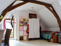 French property for sale in CINQ MARS LA PILE, Indre et Loire - €305,000 - photo 8
