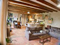 French property for sale in CINQ MARS LA PILE, Indre et Loire - €305,000 - photo 3