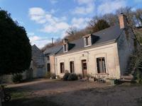 French property, houses and homes for sale inCINQ MARS LA PILEIndre_et_Loire Centre