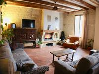 French property for sale in CINQ MARS LA PILE, Indre et Loire - €305,000 - photo 6