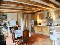French property for sale in CINQ MARS LA PILE, Indre et Loire - €305,000 - photo 5