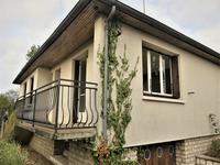 French property for sale in SUEVRES, Loir et Cher - €106,000 - photo 2