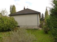French property for sale in SUEVRES, Loir et Cher - €106,000 - photo 3