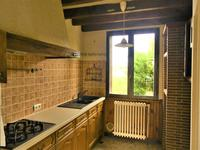 French property for sale in SUEVRES, Loir et Cher - €106,000 - photo 4