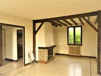 French property for sale in SUEVRES, Loir et Cher - €106,000 - photo 6