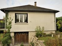 French property for sale in SUEVRES, Loir et Cher - €106,000 - photo 1