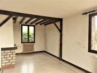French property for sale in SUEVRES, Loir et Cher - €106,000 - photo 5