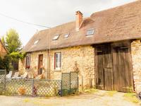 French property, houses and homes for sale inLE CHALARDHaute_Vienne Limousin