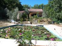 French property, houses and homes for sale inCHATEAUDOUBLEVar Provence_Cote_d_Azur