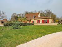 maison à vendre à ST CYPRIEN, Dordogne, Aquitaine, avec Leggett Immobilier