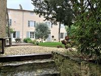 French property, houses and homes for sale inLUCONVendee Pays_de_la_Loire