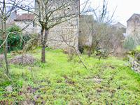 French property for sale in RANTON, Vienne - €86,900 - photo 3